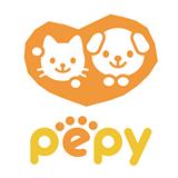 ペット情報サイト『pepy』に掲載されました!